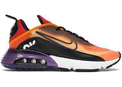 NIKE AIR MAX 2090 MENS SHOES ASSORTED SIZES BV9977 800