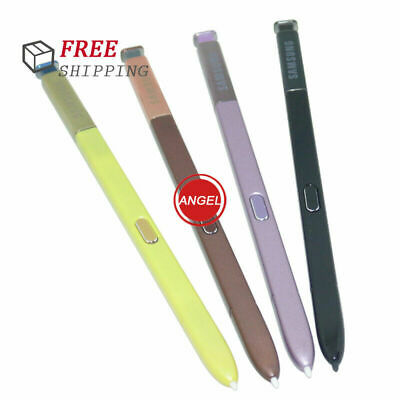 For Samsung Galaxy Note 9 N960 Verizon Sprint T-Mobile Stylus S Pen Touch Pencil