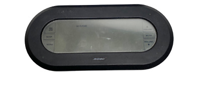 Remote Control  for  Bose Lifestyle 40 50 NO BACKLIGHT