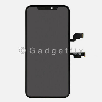 Incell For iPhone Xs Max Display LCD Touch Screen Digitizer Assembly Replacement