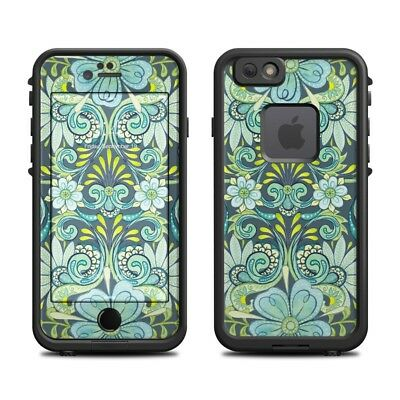 Skin for LifeProof FRE iPhone 66S - Lydia by Nicole Tamarin - Sticker Decal