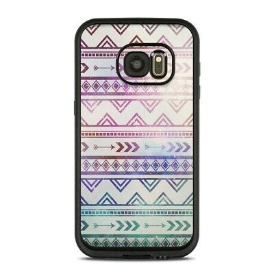 Skin for LifeProof FRE Galaxy S7 - Bohemian by Brooke Boothe - Sticker Decal