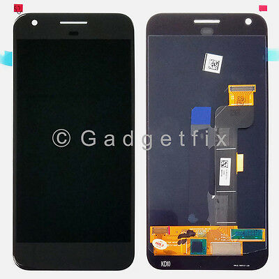 US For Google Pixel XL 5-5 Display LCD Touch Screen Digitizer Replacement