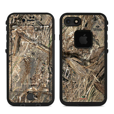 Skin for LifeProof FRE iPhone 7 - Duck Blind by Mossy Oak - Sticker Decal