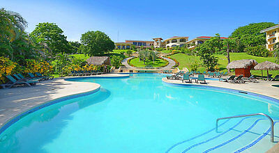 OCCIDENTAL PAPAGAYO GUANACASTE COSTA RICA- ADULTS ONLY ALL INCLUSIVE - 91320