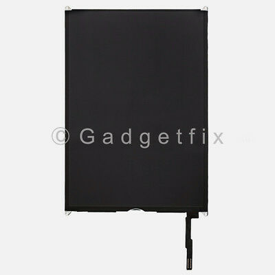 for iPad 5 5th Generation 2017 A1822 A1823 LCD Display Screen Replacement Part
