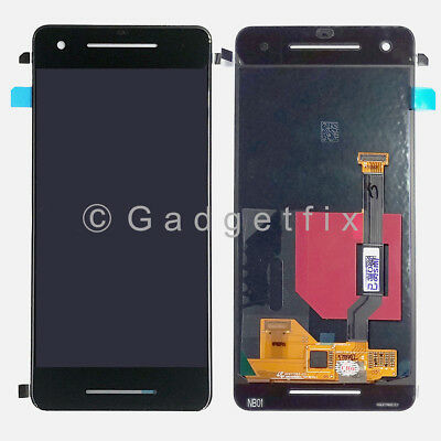 Display LCD Screen - Touch Screen Digitizer Replacement For Google Pixel 2