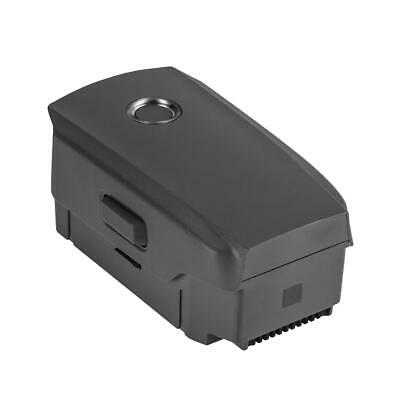DJI Mavic 2 Intelligent Flight Battery CP-MA-00000038-01