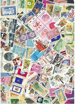 Classic Classy and Collectible Postage Stamps Below Face Value