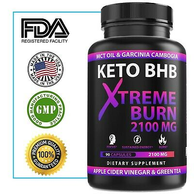 Keto Diet Pills Shark Tank Best Weight Loss Supplements Burn Fat - Carb Blocker