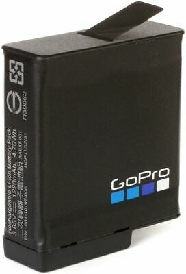 GoPro Rechargeable Battery for HERO 5  6 7 Black GoPro Official Accessory