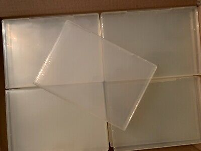 Stampin Up Stamp Standard Case For Clear Mount Stamps you pick how many