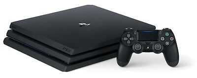 Sony PS4 PlayStation 4 Slim 1TB Gaming Console