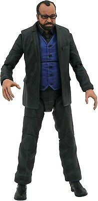Westworld Select Series 2 Bernard Lowe Action Figure
