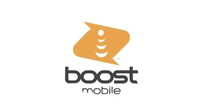 Boost mobile numbers to portsend area code to seller10-30 mins Delivery