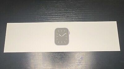 Apple Watch Series 5 44mm Replacement Box -BOX ONLY