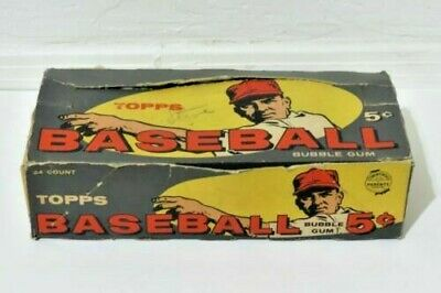 1959 Topps Baseball Cards 1-200 Most VG to EX - Pick  Choose Your Own