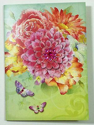 Mothers Day Card American Greetings