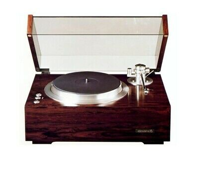 PIONEER Exclusive P3 Legende High End ULTRA RARE!