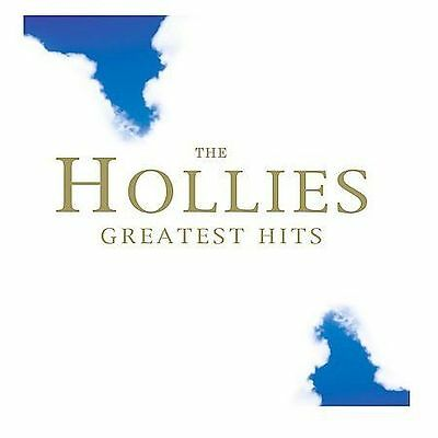 Hollies  Greatest Hits CD