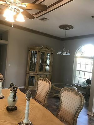 Single family house Tampa bye area