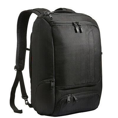 eBags Professional Slim Laptop Backpack 3 Colors Business - Laptop Backpack NEW