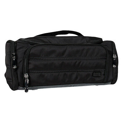 Lug Trolley Toiletry Case 10 Colors Toiletry Kit NEW
