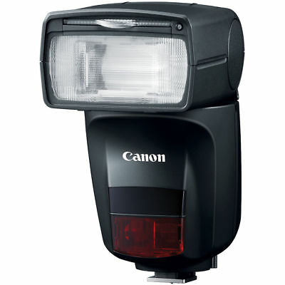 Canon Speedlite 470EX-AI Flash 1957C002