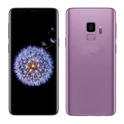 11 Non Working Display Toy Dummy Model Fake Phone For Samsung Galaxy S9S9 Plus