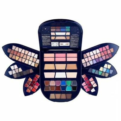 Sephora Collection ❤ Once Upon A Night Blockbuster ❤130 Items❤NIB 100 AUTHENTIC