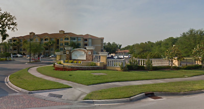 3BED2BATH LUXURY CONDO IN A GATED COMMUNITY JACKSONVILLE FORECLOSURE READY