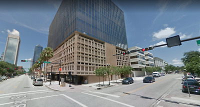 COMMERCIAL CONDO JACKSONVILLE FL FORECLOSURE READY NO RESERVE DONT MISS OUT