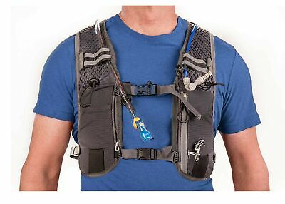 ExtremeMist 2-in-1 Misting - Drinking Just Add Water Pack Large New