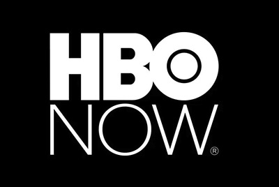 HBO Premium Account Subscription  2 Year Warranty  Fast Delivery
