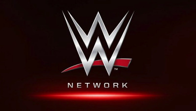 WWE Network Premium Live 2 Years Account Access Subscription  Instant Delivery