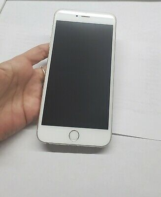 Apple iPhone 6s Plus 32GB  Factory Unlocked AT-T
