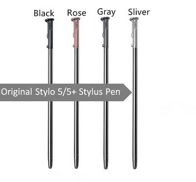 Original LG Stylo 5 5- Q720VS Q720MS Q720PS Q720CS Q720US Stylus Pen Replacement