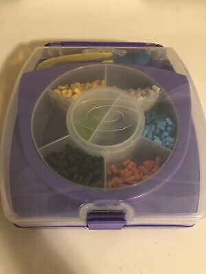 Spin Master Paperoni Kit for Children Ages 4-