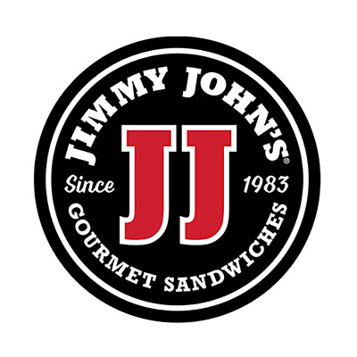 15 value Jimmy Johns Gift card