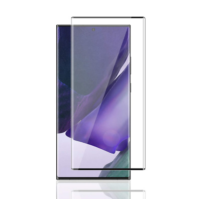 Samsung Galaxy AS20Note20Z Fold2 Z Flip Tempered Glass Screen Protector