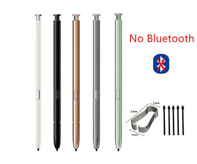 For Samsung Galaxy Note 20Note 20 Ultra Stylus S Pen Replacement