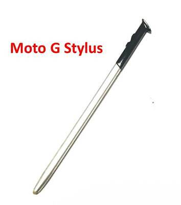 Motorola Moto G Stylus XT2043 Pen Touch Stylus Pen Replacement Part