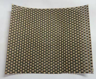 New Speaker Fabric Grill Cloth Cane for Klipsch Others