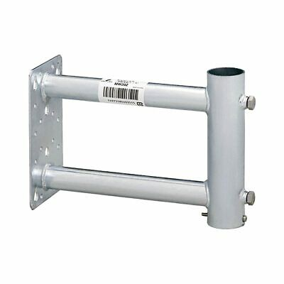 DX antenna terrestrial digital antenna for the wall bracket from Japan