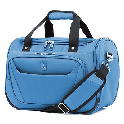 Travelpro Luggage Maxlite 5 18 Lightweight Carry-on Under Seat Tote Travel
