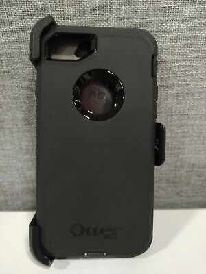 OtterBox Defender Series Case Brand New For iPhone 87