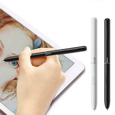 For Samsung Galaxy S21 Ultra S Pen Stylus Pen LV 4096 Pressure Sensitivity