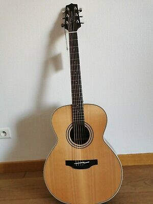 Takamine GN20NS - Guitare acoustique