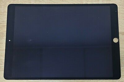 Genuine iPad Pro 10-5 A1701 A1709 Glass Digitizer LCD Screen Combo Assembly A-