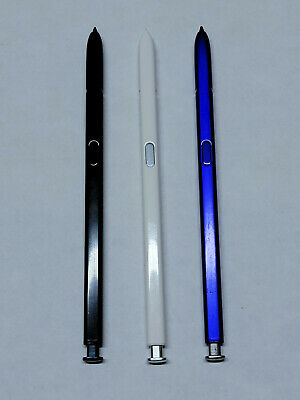 Genuine Samsung Galaxy S Pen for Galaxy Note 10 Note 10 Plus